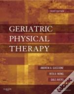 Geriatric Physical Therapy