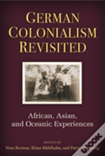 German Colonialism Revisited