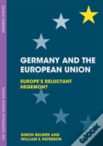 Germany And The European Union