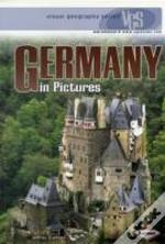 Germany In Pictures