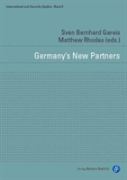 Germany'S New Partners