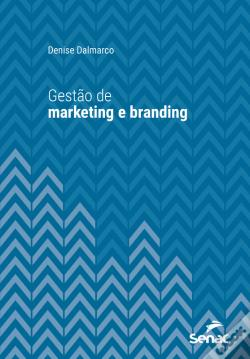 Wook.pt - Gestão De Marketing E Branding