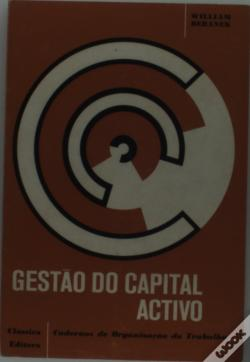Wook.pt - Gestão do Capital Activo