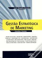Gestão Estratégica de Marketing