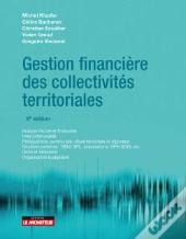 Gestion Financiere Des Collectivites Territoriales