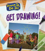Get Drawing