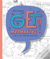 Get Mapmaking