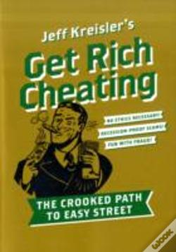 Wook.pt - Get Rich Cheating