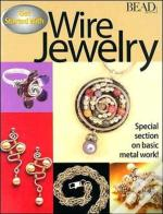 Get Started With Wire Jewlery