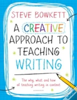 Wook.pt - Get Them Thinking Like Writers!