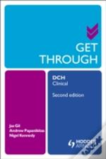 Get Through Dch Clinical