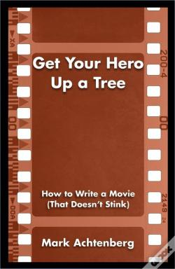 Wook.pt - Get Your Hero Up A Tree