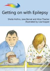 Getting On With Epilepsy
