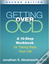 Getting Over Ocd, Second Edition