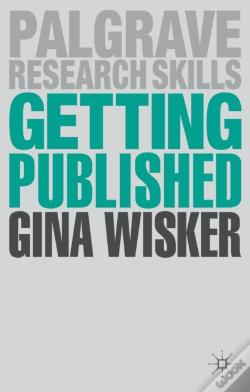 Wook.pt - Getting Published