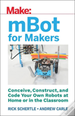 Wook.pt - Getting Started With Mbots