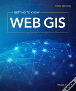 Wook.pt - Getting To Know Web Gis