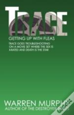 Getting Up With Fleas