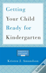 Getting Your Child Ready For Kpb