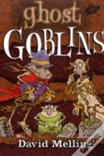 Ghost Goblins