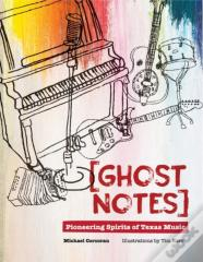 (Ghost Notes)