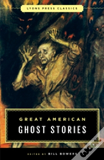 Ghost Stories A Lyons Classicpb