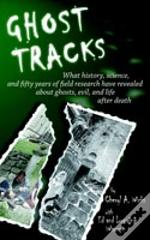 Ghost Tracks