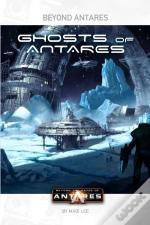 Ghosts Of Antares