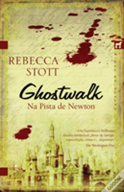 Wook.pt - Ghostwalk