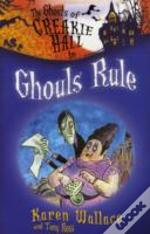 Ghouls Rule