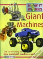 Giant Machines