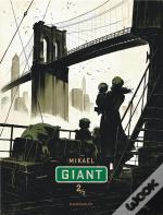 Giant T2 Giant - Tome 2