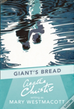 Wook.pt - Giant'S Bread