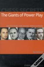 Giants Of Power Play