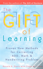 Gift Of Learning: Proven New M