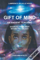 Gift Of Mind