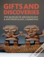 Gifts And Discoveries