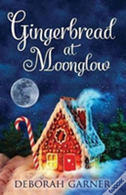 Wook.pt - Gingerbread At Moonglow