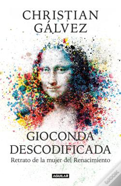 Wook.pt - Gioconda Descodificada