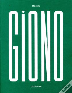 Wook.pt - Giono
