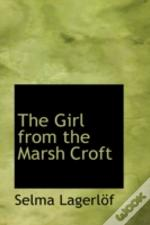 Girl From The Marsh Croft