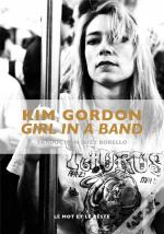 Girl In A Band Edition Revue Et Corrigee