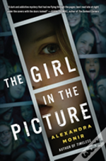 Girl In The Picture