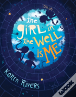 Girl In The Well Is Me