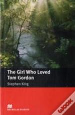 Girl Who Loved Tom Gordonintermediate