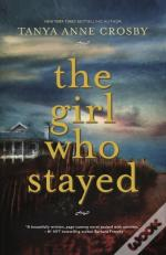 Girl Who Stayed The