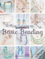 Girl'S Guide To Basic Reading