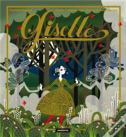Wook.pt - Giselle