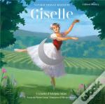Giselle - Coffret Edition Luxe