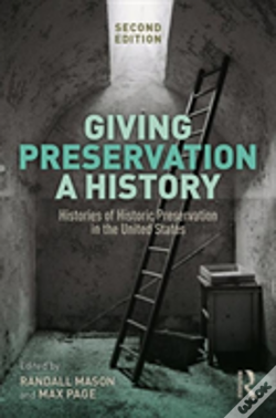 Wook.pt - Giving Preservation A History
